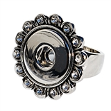 snap ring size 8 829-8
