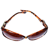 sunglass brown designs
