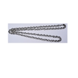 "chain for pendant 18"" 755906"