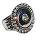 snap ring size 9 826-9
